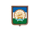 Гербы Башкортостана