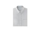 Рубашки на заказ