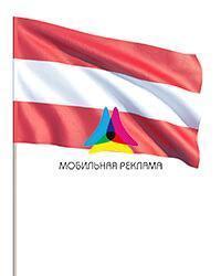 flag-avstrii